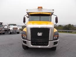 2013 CATERPILLAR CT660 TRI-AXLE ALUMINUM DUMP TRUCK FOR SALE #597586 Cat Dump Truck Stock Photos Images Alamy Caterpillar 797 Wikipedia Lightning Load Garagem Hot Wheels Cat 2006 Caterpillar 740 Articulated Dump Truck Youtube 2014 Caterpillar Ct660 For Sale Auction Or Lease Morris Amazoncom Toy State Cstruction Job Site Machines 2008 730 Articulated 13346 Hours Junior Operator Fecaterpillar 777f Croppedjpg Wikimedia Commons Water Cat Course 777 Traing Plumbing Boilmaker Diesel Biggest Dumptruck In The World 797f