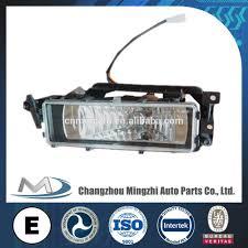 100 Truck Accessories.com MAN TRUCK PARTSman Tgx Accessories OF LED FOG LAMP