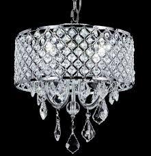 Lighting Dazzling Round Shade Chandelier Clip Art Inside Lamp Shades Las Vegas Designs 23