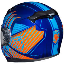 Hjc Cl 17 Chin Curtain Canada by Cl 17 Redline Hjc Helmets Official Site