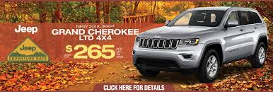 Lease Specials CDJR Rouen Chrysler Dodge Jeep Ram Automotive Leasing Service New 2018 1500 For Sale Near Manchester Nh Portsmouth Truck Family In Burnsville Mn Of Central Raynham Cdjr Dealer Ma Riverside County Ram Now Serving Inland Empire Lease A Detroit Mi Ray Laethem Vehicle Specials Burlington Vt Goss 2017 Deals Lovely At 2019 Midwest City Ok David Stanley Special Poughkeepsie Ny University And Used Car Davie Fl