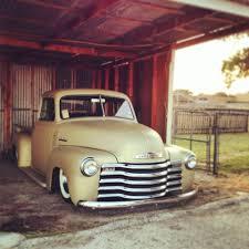 100 Chevy Gmc Trucks 194754 Classic Home Facebook