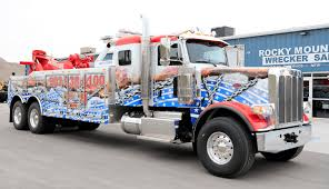 Tow Truck Wraps & Decals Salt Lake City, West Valley, Murray, Utah Heavy Duty Towing Hauling Speedy Light Salt Lake City World Class Service Utahs Affordable Tow Truck Company October 2017 Ihsbbs Cheap Slc Tow 9 Photos Business 1636 S Pioneer Rd Just A Car Guy Cool 50s Chev Tow Truck 2005 Gmc Topkick C4500 Flatbed For Sale Ut Empire Recovery In Video Episode 2 Of Diesel Brothers Types Of Trucks Top Notch Adams Home Facebook