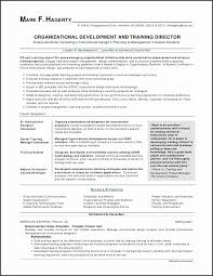 Military To Civilian Resume Examples Beautiful Free Sample Visit Reads
