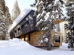 Modern Mountain Home Uses Railroad Avalanche Shed Design As Muse Mountain Home Plans Colorado Design Enchanting Modern Homes Photo Wood House 35 Awesome Picturesque Rustic Luxihome In Country Home Interior Design Designs Outdoor Decor Luxury Retreat Is Ideas Dhsw077154 Plan 15662ge Best Seller With Many Cottage Bungalow Style Homes House Plans Lake Beautiful Pictures Interior Unique Best 25