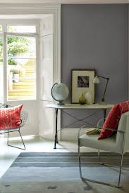 Popular Gray Paint Colors For Living Room by A Perfect Gray Glidden U0027s Best Gray Paint Colors