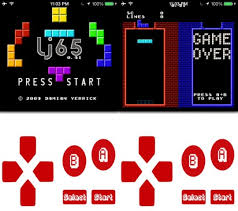 How To Play Nintendo Games With This Web Based NES Emulator