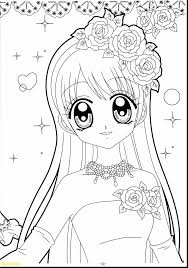 Coloring Pages Cute Food Best Of Easy And Kawaii Nutella