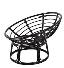 70 best papasan chair images on pinterest papasan chair home