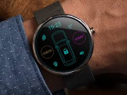 HOW TO USE MOTO 360 ON IPHONE OR IPAD WITHOUT JAIBLREAK ANDROID