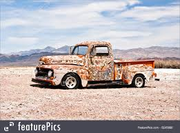 100 Rusty Trucks Truck Transport Old Rusted Truck Stock Image I3245990 At FeaturePics