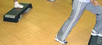 portable dance floor tiles snap together interlocking tiles for