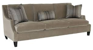 Bernhardt Brae Sectional Sofa by Bernhardt Sofa Construction Sale Table 4820 Gallery Rosiesultan Com