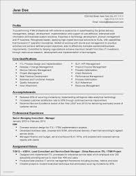 Cover Letter No Experience Free As 30 Lovely Resume Skills Examples For Police Download