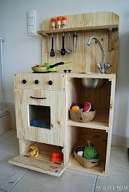 cuisine bosch enfant cuisine enfant bosch oratorium info