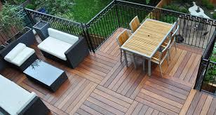 decks nyc rooftop decks manhattan trex decks new york city deck