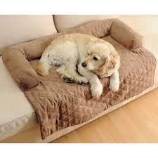 canap pour chien couverture chien couverture canapé pour animaux couverture canapé