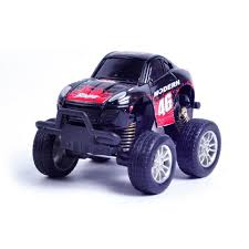 Baidercor Friction Monster Trucks Toys Small Pull Back Car Black By ... The 8 Best Toy Cars For Kids To Buy In 2018 Whosale Childrens Big Wheels Pick Up Monster Truck Toys 2 Colors 51vxk4xtsnl Sy355 For Atecsyscommx Epic Arena At The Beach Unboxing 13 New 110 Scale Model 4ch Rc Tri Band Hot Jam Mutt Sound Smasher Walmartcom Amazoncom Derailed 17 Train Offroad 2014 Diy Stadium Sensory Bin Must 124 Predator Vehicle List Of 2017 Trucks Wiki Bright Rc Grave Digger Remote Control Car Blue