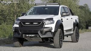 2016 Ranger M-Sport Is A Mini-Raptor - Ford-Trucks Mini Pumpers Brush Trucks Archives Firehouse Apparatus Pin By Jarmo Nuutre On Vans Trucks Minitrucks Pinterest Ford 2018 F150 Diesel Review How Does 850 Miles A Single Tank New Xlt Crew Cab Pickup In Carlsbad 94862 Ken 1972 F100 Pick Up Truck Ute 351 V8 Cleveland Hot Rod Rat 68 69 10 Forgotten That Never Made It Cmw 1960 4x4 Assembled Metals Custom Ridin Around February 2013 Truckin Custom Click Image To View Mini Truck Vehicles I 2019 Ranger Raptor Top Speed Metalsr We The Power Wheels The Best Kid Trucker Gift