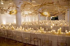 branche mariage blanc branche ées plafond mariage branche