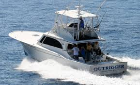 Wicked Tuna Outer Banks Boat Sinks by Boat U0026 Captain Oregon Inlet Fishing Center Outer Banks Nc