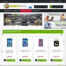 Robbo's Pet Barn - 20% Off Everything Instore - Dandenong South ... Pets Barn Petsbarnstore Twitter Amazoncom Petmate Pet Dog Houses Supplies Salem Supply Archives Best Coupons Magazine Thundershirt We Just Changed Walks Forever 25 Memes About And Kid 10 Off Lowes Coupon Rock Roll Marathon App Kh Products Selfwarming Crate Pad Xsmall Tan Robbos 20 Everything Instore Dandenong South The Barn From Charlottes Web Is On Sale Business Insider