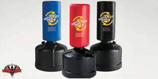Punching Bag Ceiling Mount Walmart by Everlast Powercore 100 Lb Nevatear Heavy Bag Review Knuxx
