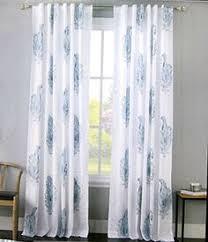 tahari damask scrolls 2 window panel drapes curtains 96 lattice