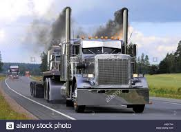 Exhaust Smoke Truck Stock Photos & Exhaust Smoke Truck Stock ... Patent Us20110219758 Exhaust Stack Google Patents Professional Classical Bonnet Red Semitruck With A Long Cab And Chromed Up Steel Hauling Peterbilt 389 Glider Ordrive Owner 1989 Freightliner Fla Semi Truck Item K4687 Sold August Category American Eagle Stainless Steel Ferrotek Truck Tractor Stock Photos Images Alamy Big Stacks Pictures Green Classic Rig Semi Photo 716051890 Shutterstock Smoke Stack Stock Image Image Of Machinery 23143 Big Rig High Exhaust Pipes Lilac Great Classic Bonneted Trailer Day Cab With Tall Bent Chrome