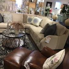 Americana Furniture Furniture Stores 35 Great Neck Rd Waterford