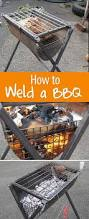 Bbq Pit Sinking Spring Attack by 295 Best Welding Images On Pinterest Welding Projects Metal