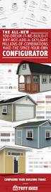Tuff Shed Weekender Pro by The Latest Tuff Shed Promotion Custom Buildings U0026 Sheds