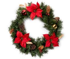 Plantable Christmas Trees Columbus Ohio by Weekly Deals Big Lots Big Lots