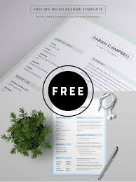 98 Awesome Free Resume Templates For 2019 - Creativetacos Sample Resume In Ms Word 2007 Download 12 Free Microsoft Resume Valid Format Template Best Free Microsoft Word Download Majmagdaleneprojectorg Cv Templates 2010 New Picture Ideas Concept Classic Innazous Cover Letter Samples To Ministry For Skills Student With Moos Digital Help Employers Find You For Unique And