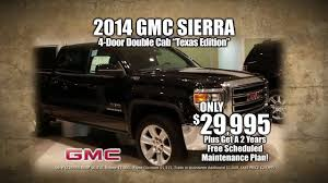 2014 GMC Sierra Texas Edition | Payne Weslaco Motors | Weslaco ... 2018 New Gmc Sierra 1500 4wd Double Cab Standard Box Sle At Banks 8008 Marvin D Love Freeway Dallas Tx 75237 Us Is A Chevrolet Moss Bros Buick Moreno Valley Dealer And New Folsom 2500hd Rebates Incentives 2016 For Sale Mauricie Toyota Shawinigan Amazing Surgenor National Leasing Used Dealership In Ottawa On K1k 3b1 Regular Long Chevy Lee Truck Center Auburn Me An Augusta Lewiston Portland Nampa D480091 Kendall The Interior Trucks Pinterest Truck Review Ratings Edmunds