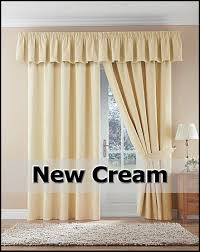 Ebay Curtains 108 Drop by Pair Thermal Velour Velvet Plain Dyed Pencil Pleat Curtains In