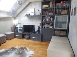 100 Belgrade Apartment Rent BEOGRAD NOVI BEOGRAD BEANIJSKA KOSA