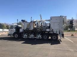 Used Equipment | MRL Equipment Company