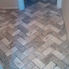 hardwood and tile get quote flooring 8469 st