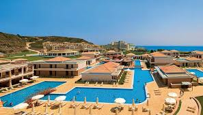 hotel la marquise luxury resort 5 grece avec voyages