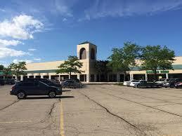 Realty Metrix mercial announces sale of Algonquin Town Center