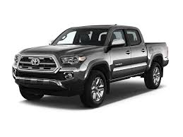 New 2019 Toyota Tacoma TRD Sport V6 Double Cab New Toyota Tundra In Grand Forks Nd Inventory Photos Videos Truck Upcoming Cars 20 Hilux Debuts For Other Markets Better Than 2016 Tacoma Centre Trucks Collingwood 2019 New Toyota Tacoma Super Premium Truck Exterior And Interior Preview In Fhd Get Behind The Wheel Of A New Car Truck Or Suv High River 4wd Sr5 Double Cab 5 Bed V6 At At Fayetteville Autopark Iid 18261046 2018 For Sale Latham Ny Vin 3tmcz5an3jm171365 Chiang Mai Thailand March 6 Private Pickup Car Yorks Houlton