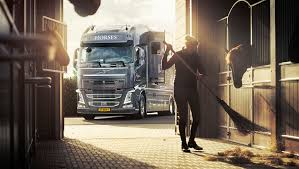 Raalte, Netherlands – The Art Of Perfection Prime News Inc Truck Driving School Job Team Run Smart 5 Ways To Show Respect A Truck Driver 7 Big Changes In Expedite Trucking Since The 90s Expeditenow Magazine Astazero Proving Ground Volvo Trucks Truck Driver April 2018 300 Pclick Uk Tailgater Giveaway Sweepstakes Giveawayuscom Magz Ed 30 December 2016 Gramedia Digital Nz May By Issuu A Portrait Of And Family Man C Is New Truckmonitoring Technology For Safety Or Spying On Drivers Reader Rigs Gallery Ordrive Owner Operators