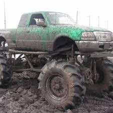 100 Ford Truck Problems Ranger RangerPrblmz Twitter