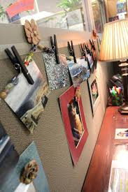 Office Cubicle Halloween Decorating Ideas by Home Office Fantastic Office Cubicle Decorating Ideas Design