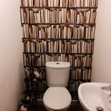 thinking of creating a reading corner and this would make quite