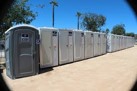 Mobile Self Contained Portable Electric Sink portable construction restrooms diamond services
