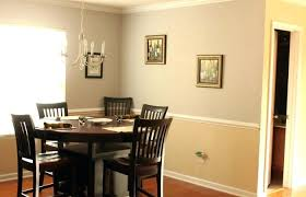 Fresh Living Room Medium Size And Kitchen Color Ideas Dining Paint Colors For Your