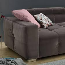 تخطى يا للهول الإثارة sofa grün
