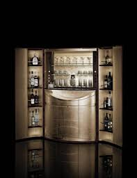 Top 10 Bar Cabinet Designs For You Living Room Top 10 Protein Bar The Best Bars Of Ranked Quest Soundbars You Can Buy Digital Trends Nightlife In Patong Beach Places To Go At Night Insolvency India May Tighten Rules To Errant Founders Bidding 12 Nightclubs In That Need Party At Grapevine Udaipur 13 Most Influential Candy Of All Time 459 Best Restaurant Design Images On Pinterest Imperial Towers Ambani Antilia From Mumbai Four Seasons Aer Six Bombay For Kinds Travellers Someday Travels 6 Graphs Explain The Worlds Emitters World Rources
